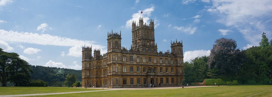 chateau-downtonabbey
