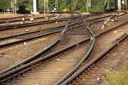 Vivre dans un train : pas d'assurance habitation !