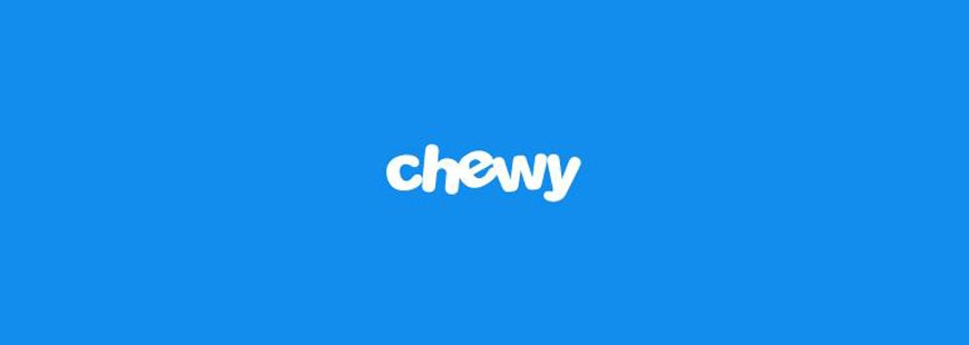 chewy-logo-marque