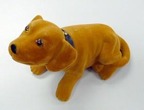 chien-voiture-tete