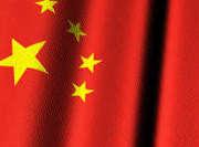 Auto : les constructeurs européens à l'assaut du marché chinois