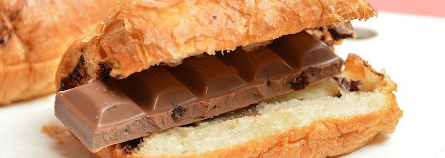 Plusieurs chocolats révèlent des risques pour notre santé