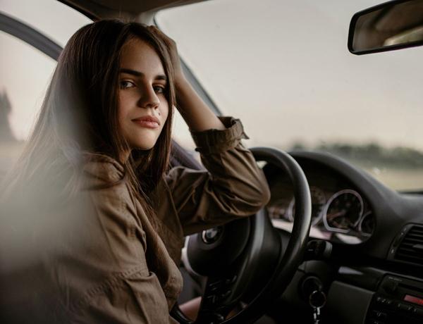 choisir-assurance-jeune-conducteur-2