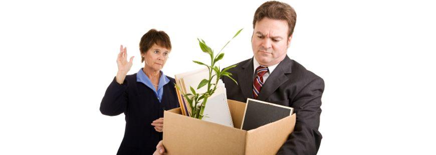 Mutuelle santé et chômage