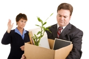 Les chômeurs conserveront 1 an leur mutuelle d'entreprise