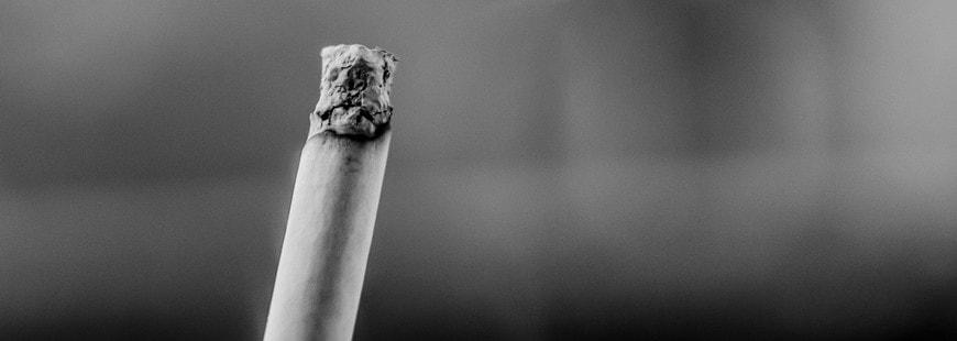 Les salariés qui arrêtent de fumer bénéficient de jours de congés supplémentaires