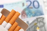 Si le tabac était davantage taxé ?
