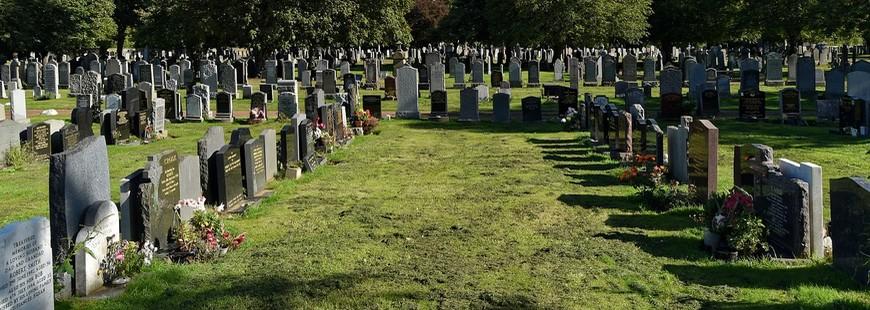 Bien préparer l'avenir c'est aussi opter pour une assurance décès ou obsèques