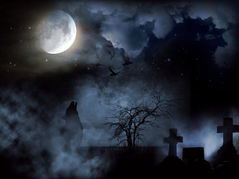 cimetiere-nuit-lune