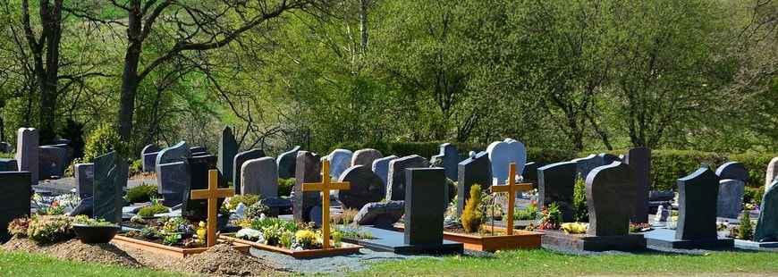 enterrement-cimetière