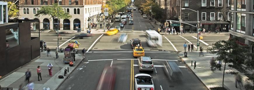 Les véhicules autonomes vont changer la donne en matière d'assurance et de responsabilité