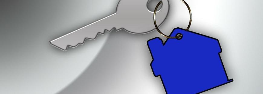 L'Insee dresse un état des lieux des conditions de logement en France