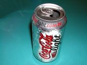 L'aspartame ne ferait aucun mal à petites doses