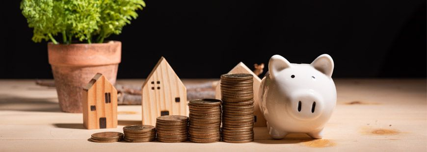 crédit-emprunt-économie