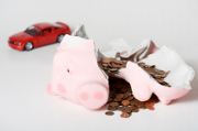 economisez sur votre assurance auto