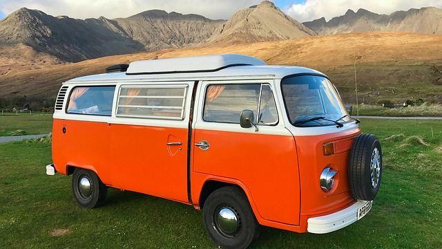 combi-van-voiture-location