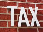 La taxe sur les mutuelles en chiffres !