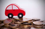 Assurance auto et montant de la prime