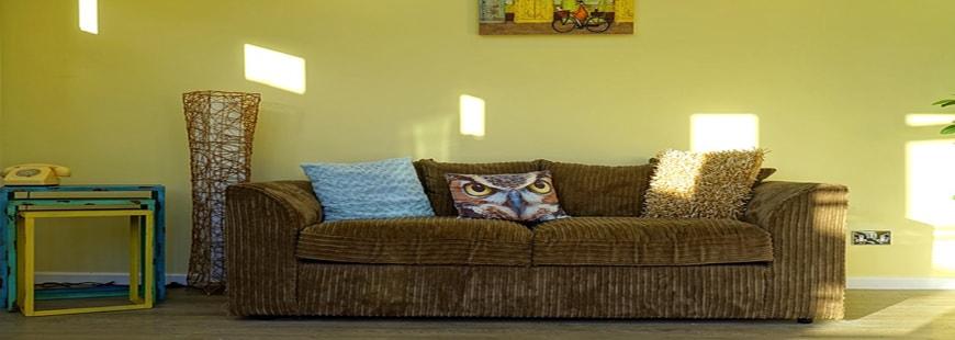 L'assurance habitation est obligatoire pour les locataires