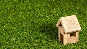 maison-habitation