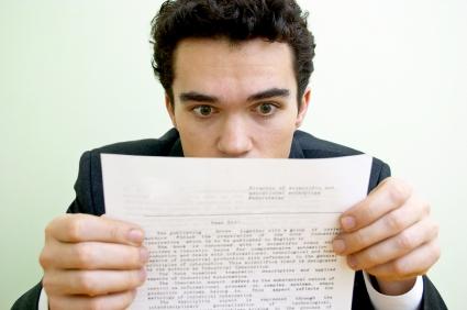 Comment résilier votre contrat de mutuelle santé ?