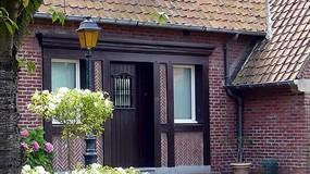 Comment se couvrir avec une assurance habitation ?