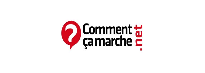 Commentcamarche-logo