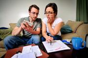 Le comparateur d'assurances : un outil simple, gratuit et sans engagement !