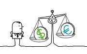 Comparez les mutuelles pour payer moins cher !