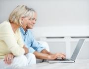 Comparer des offres d'assurance décès et prévoyance différentes