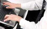 Comparez les offres d'assurance voiture directement sur internet !