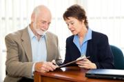 Utilisez un comparateur d'assurance pour comparer des offres d'assurance santé différentes