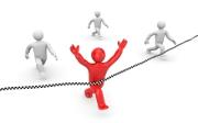 Concurrence dans l'assurance emprunteur