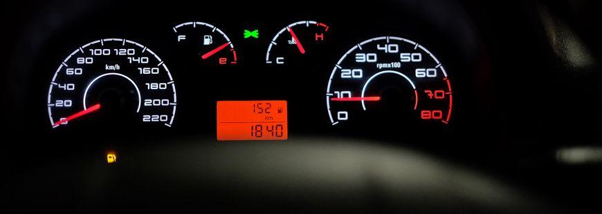 compteur-kilometrique-vitesse