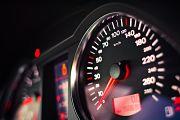 Combien dépensez-vous réellement au kilomètre avec votre voiture ?