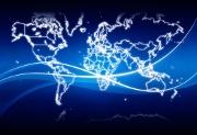 Connectez-vous avec le monde !