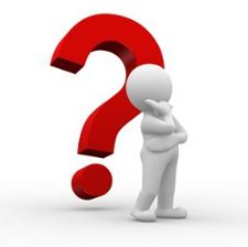 Quelle est la meilleure manière de trouver une assurance auto ?