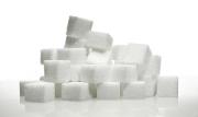 Un trop grande consommation de sucre peut nuire à la santé