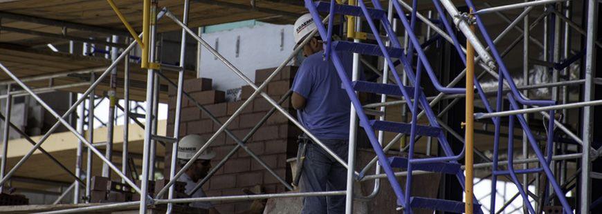 construction-btp-artisan