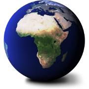 Découvrez le contrat Mobilité Internationale de Malakoff Médéric