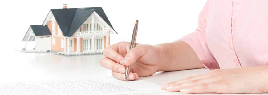 N'oubliez pas de fournir une attestation d'assurance à votre propriétaire !