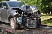 Découvrez Autonéo2, nouvelle assurance automobile de Thélem assurances
