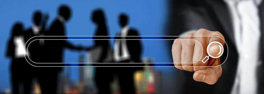 Comment résilier sa mutuelle individuelle suite à l'adhésion à une mutuelle entreprise