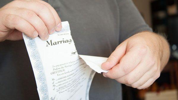 contrat-divorce