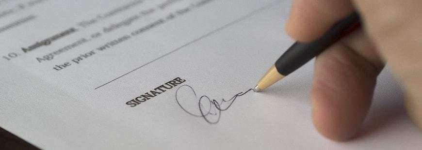Epargne : la Caisse d'Epargne dévoile 2 nouveaux contrats