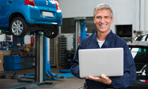 auto-garage-entretien