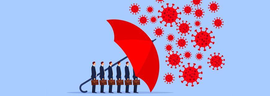 coronavirus-parapluie-entreprise