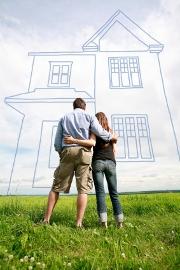 Envie d'acheter votre propore maison ?