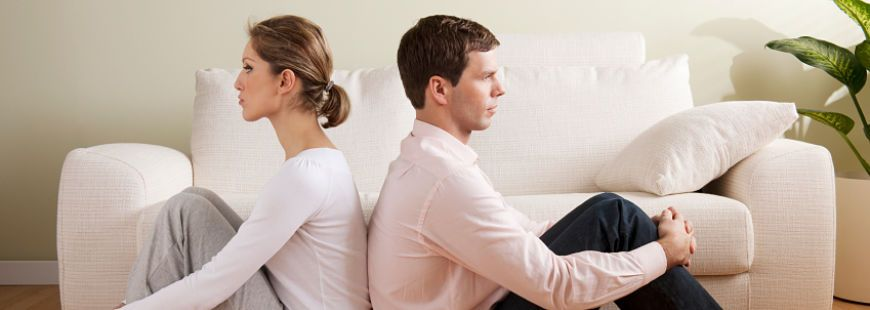 couple-divorce-fache-separe