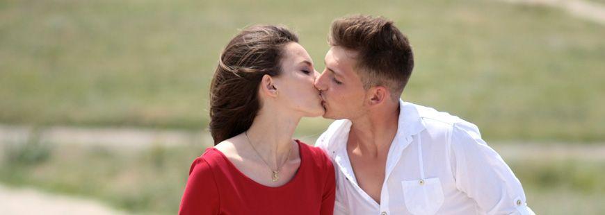 couple-jeunes